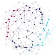 smartdata connections