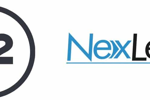 Industry experts from t2 and NexLevel Sales partner up!