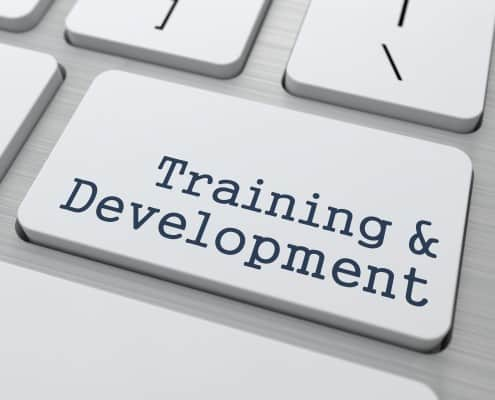 t2 Consulting and Training