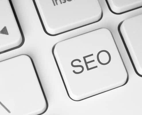Some of the best SEO tools marketers need to know about!