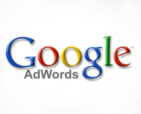 Google AdWords best practices to keep in mind.