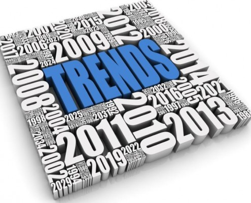 2015 Internet trends to watch for