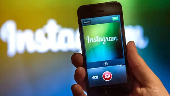 Benefit of Instagram Ads for Marketers