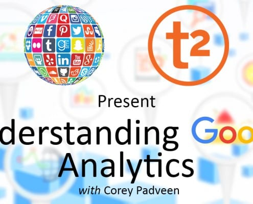 Understanding Google Analytics Goals in Google Analytics