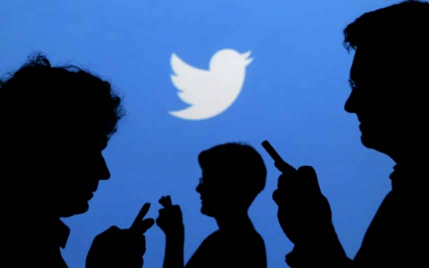What's in store for the future of Twitter?