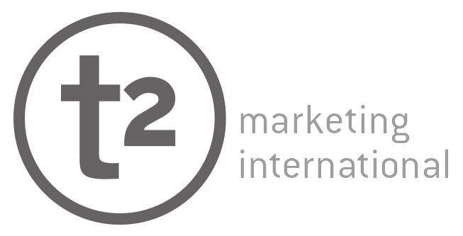 t2 Marketing International