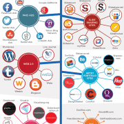 link-building-2014-infographic