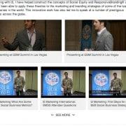 Social-Media-Best-Practices-on-LinkedIn-Rich-Media