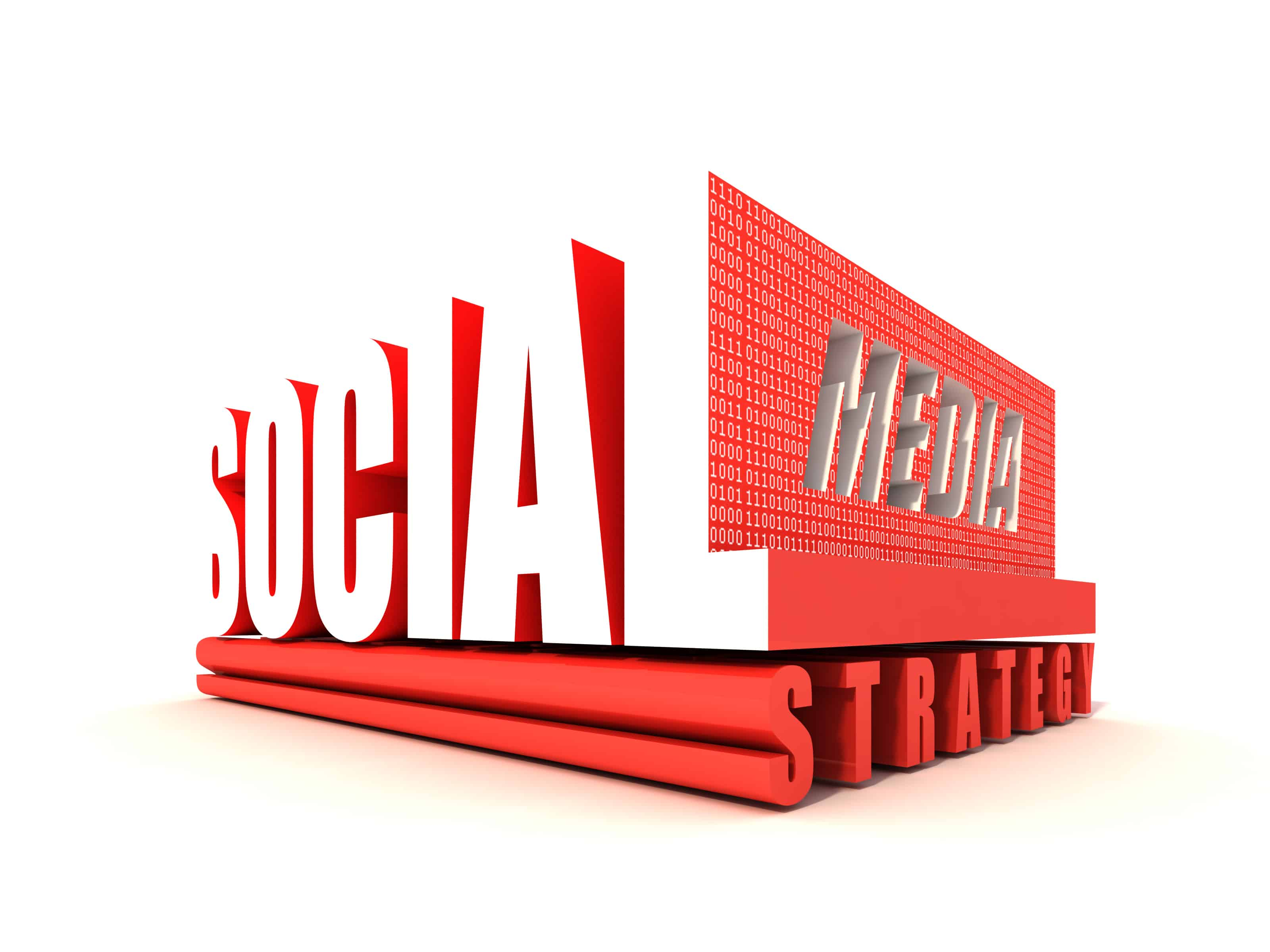 Social Media Audit for Your Strategy