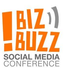 BizBuzz Social Media Conference Corey Padveen