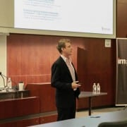Social Selling Expert Julio Viskovich answers some questions