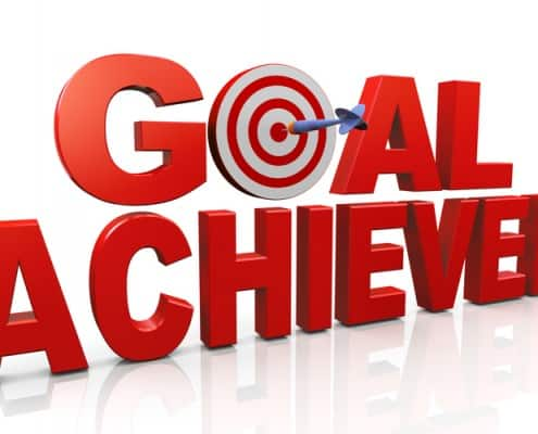 Tips for creating goals in Google Analytics