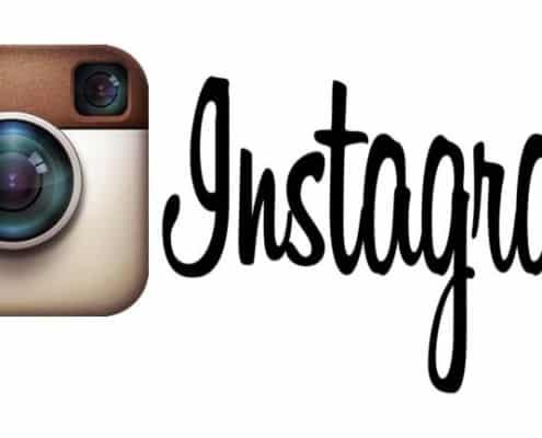 instagram marketing fun facts