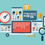 Social Media Metrics to Grow Your Business