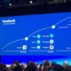 Facebook F8 Keynote Roadmap