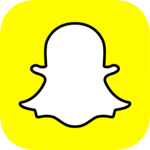 Snapchat Geofilters for marketing