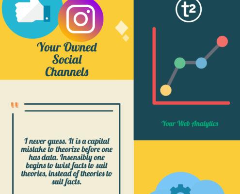 You Social Data Sources