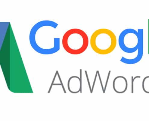 Google AdWords Tips for Marketing