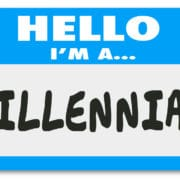 Building Loyalty with Millennials Part 1